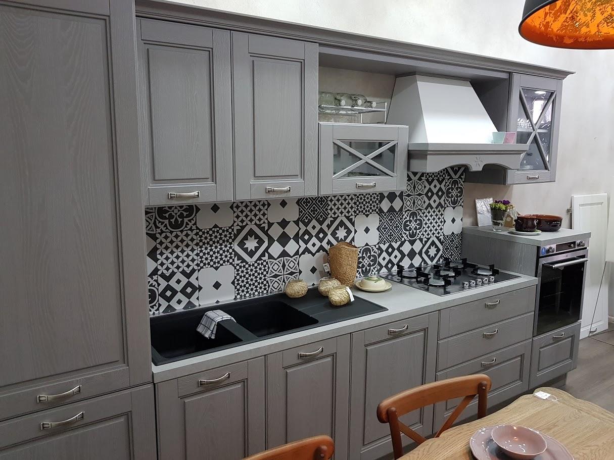 Cucina lube mod agnese cucine a prezzi scontati - Cucine lube agnese prezzo ...