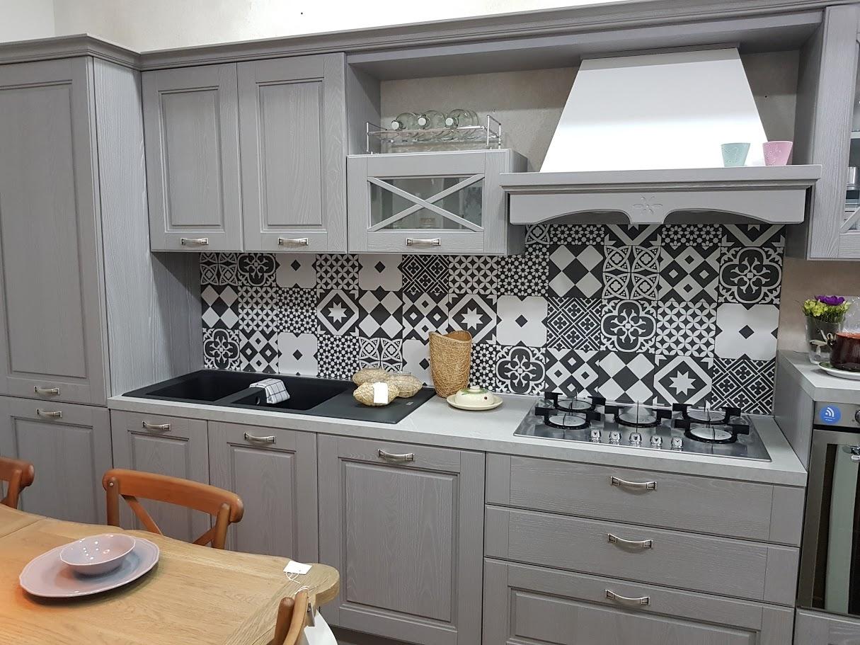 cucine lube agnese - 28 images - cucina lube mod agnese cucine a ...