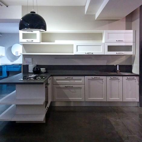 Cucina Claudia Lube – Idea d\'immagine di decorazione