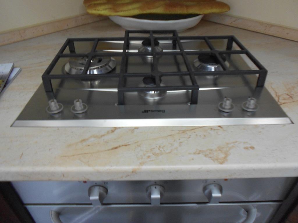 Cucina classica angolare composizione angolare cucina classica firenze cucina classica elena - Cucine lube firenze ...