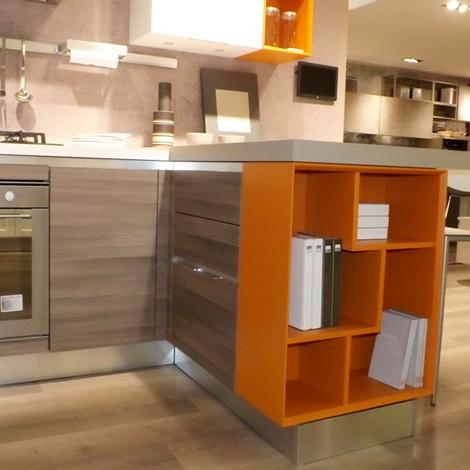 Lube cucine cucina essenza scontato del 65 cucine a - Costi cucine lube ...
