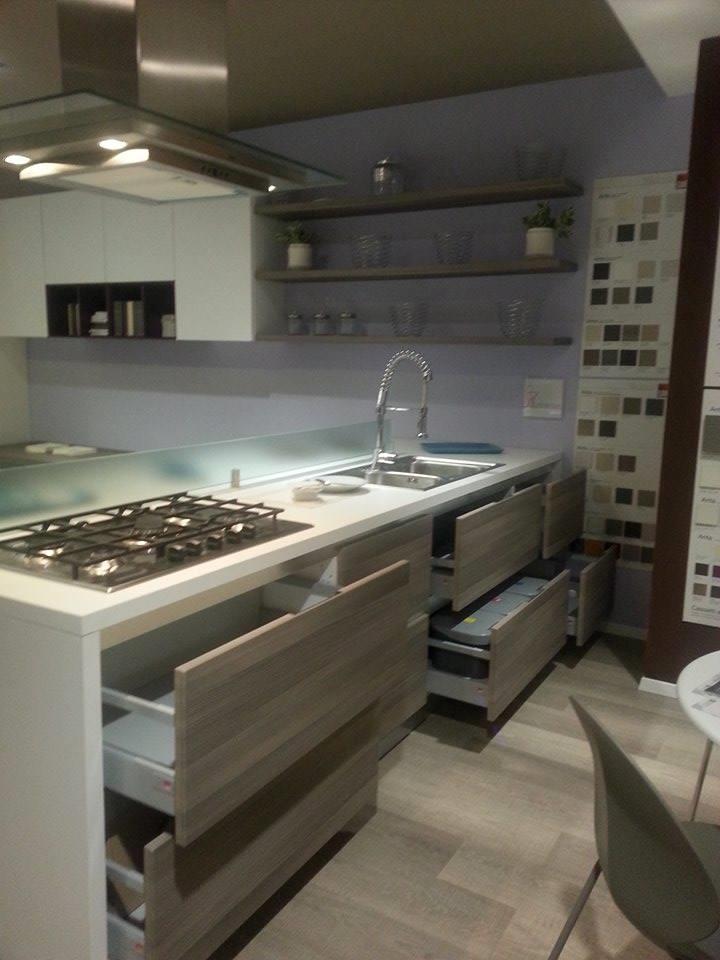 Minotti Cucine Prezzi. Cucina Modello Terra With Minotti Cucine ...