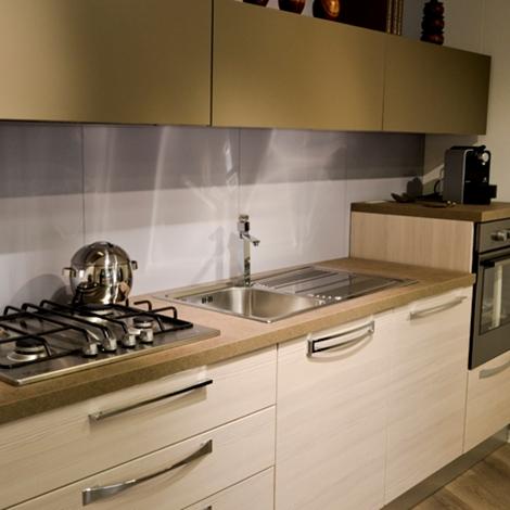 cucine lube martina - 28 images - mobili biagi cucine lube ...