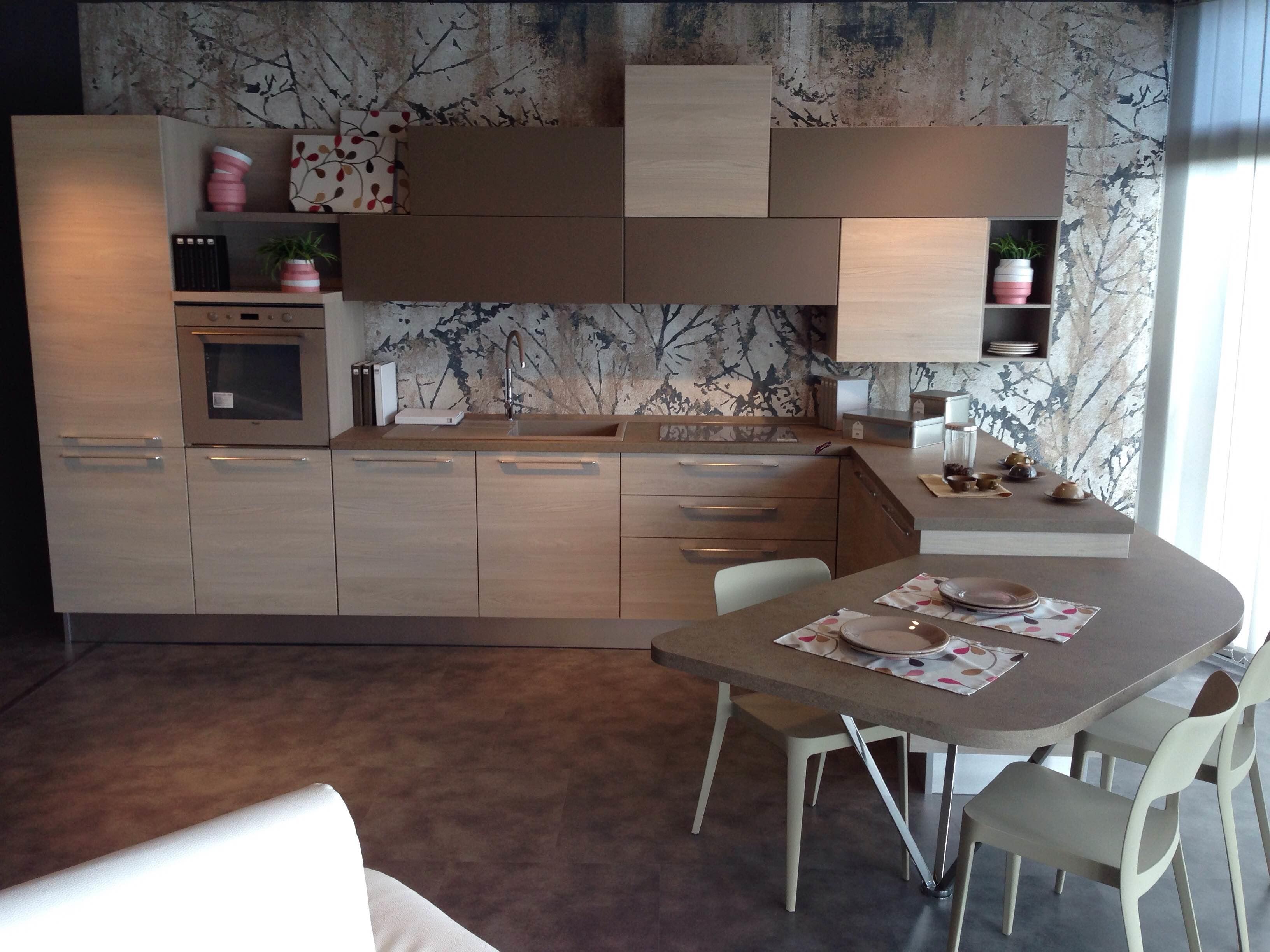 Tavoli cucina prezzi stunning i consigli per scegliere - Lube tavoli e sedie prezzi ...