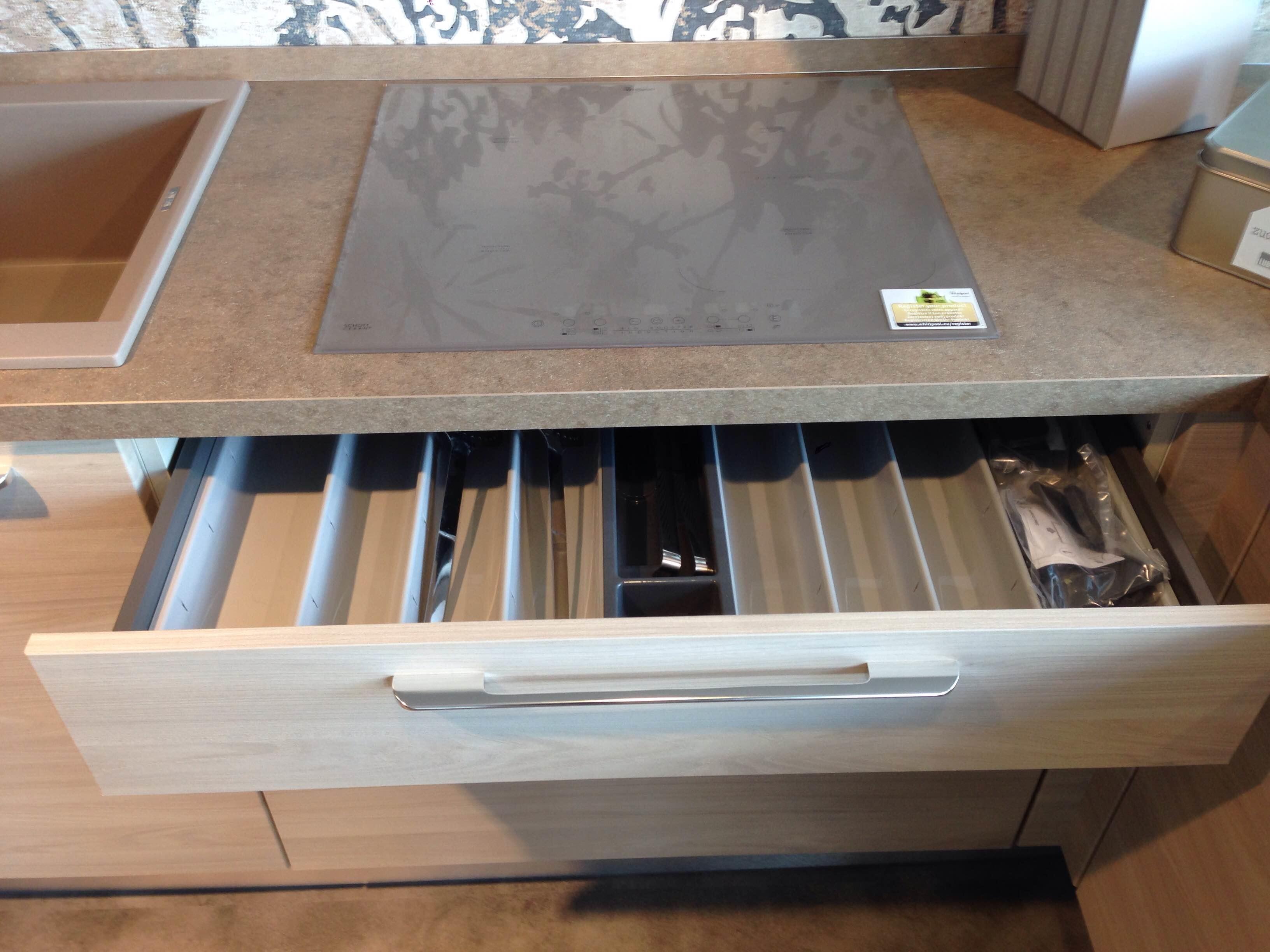 Cucine Induzione Prezzi. Awesome Piano Cottura Induzione Siemens ...