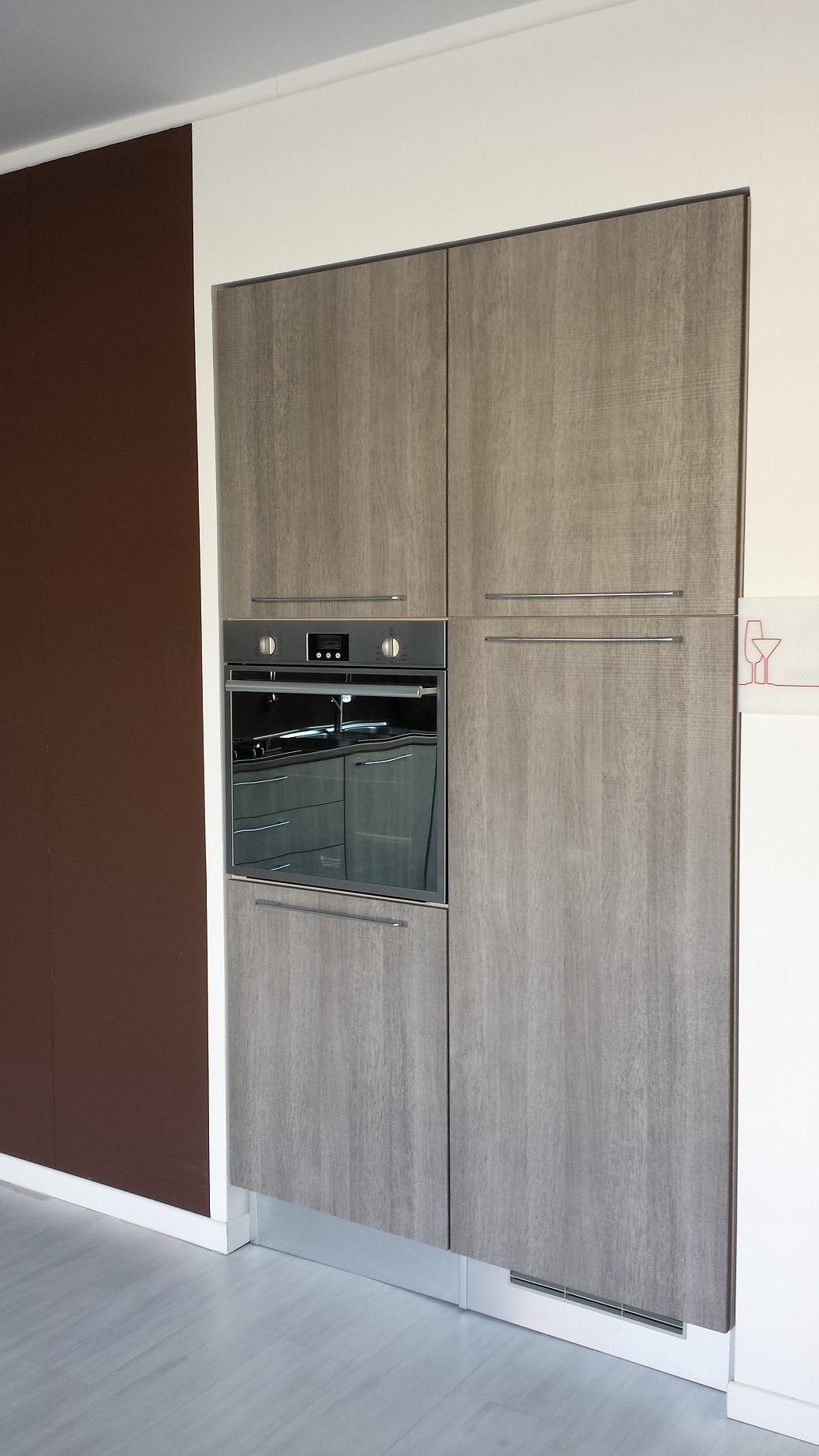 Cucina Lube Noemi : Lube cucine cucina noemi moderno laminato opaco a