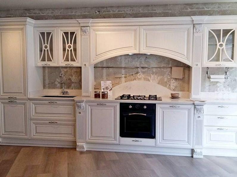 Best cucina lube pantheon prezzo ideas ideas design - Cucine lube classiche prezzi ...