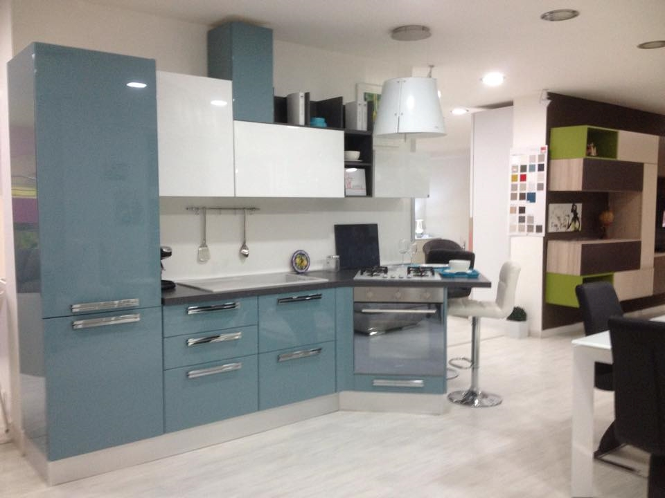 Cucine Moderne Lube 2016 : Isola Cucine Moderne Lube : It.luvern.com ...