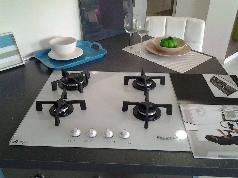 Lube cucine cucina swing scontato del 53 cucine a prezzi scontati - Rex electrolux cucine a gas ...