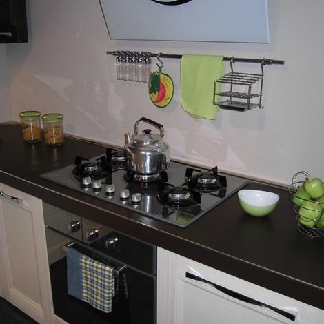 Lube cucine georgia cucine a prezzi scontati - Outlet cucine emilia romagna ...