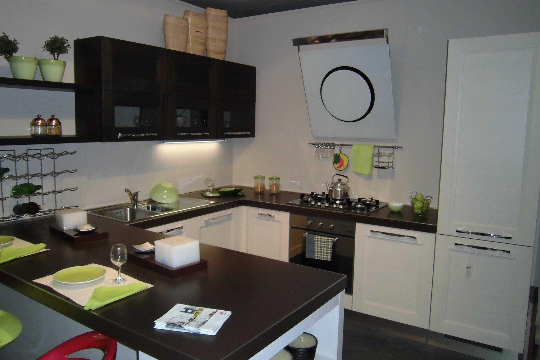 Cucine Lube Economiche : Pin Cucine Lube Prezzi Economiche Legna Aran  #693730 1500 1000 Forma Cucine E Veneta Cucine