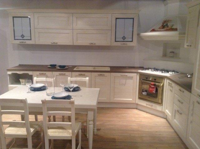 Cucine Lube » Cucine Lube Claudia - Ispirazioni Design dell ...