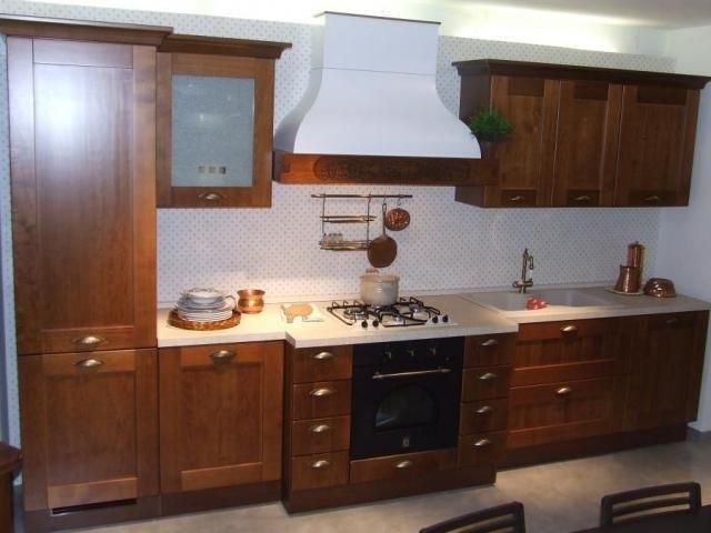 Cucine Lube Romagnano Sesia: Grande apertura a como by cucinarredi issuu.