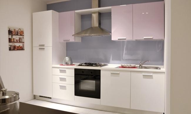 Awesome Cucine Export Lube Ideas - Home Design - joygree.info