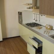 lyons cucine cucina opera laccato lucido