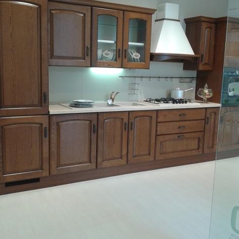 Stunning Cucina Nuova Prezzi Gallery - Ideas & Design 2017 ...