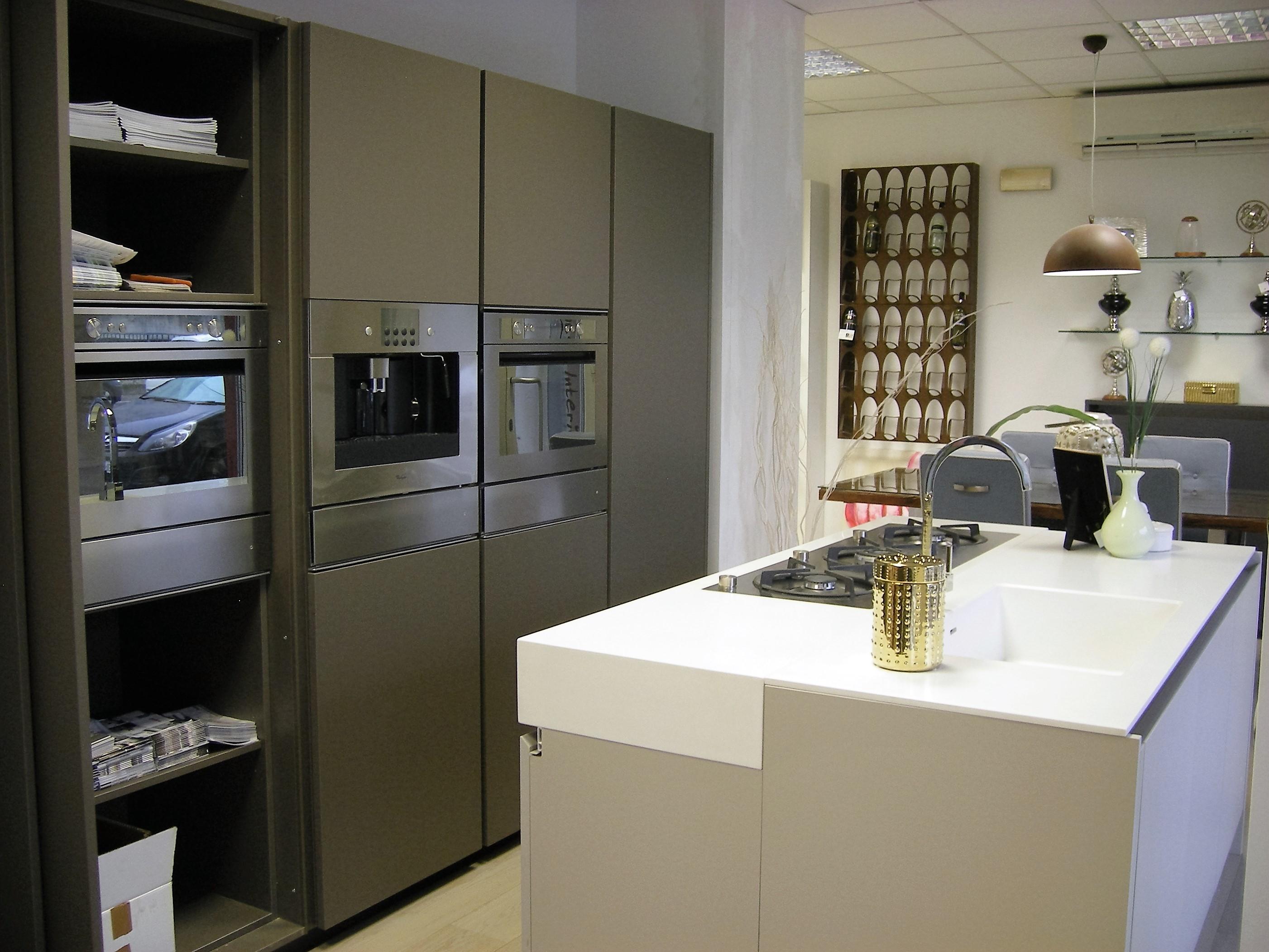 100+ [ Svendita Cucine Da Esposizione Beautiful ]  Cucine Catania Offerte Idee Di Design Per La ...