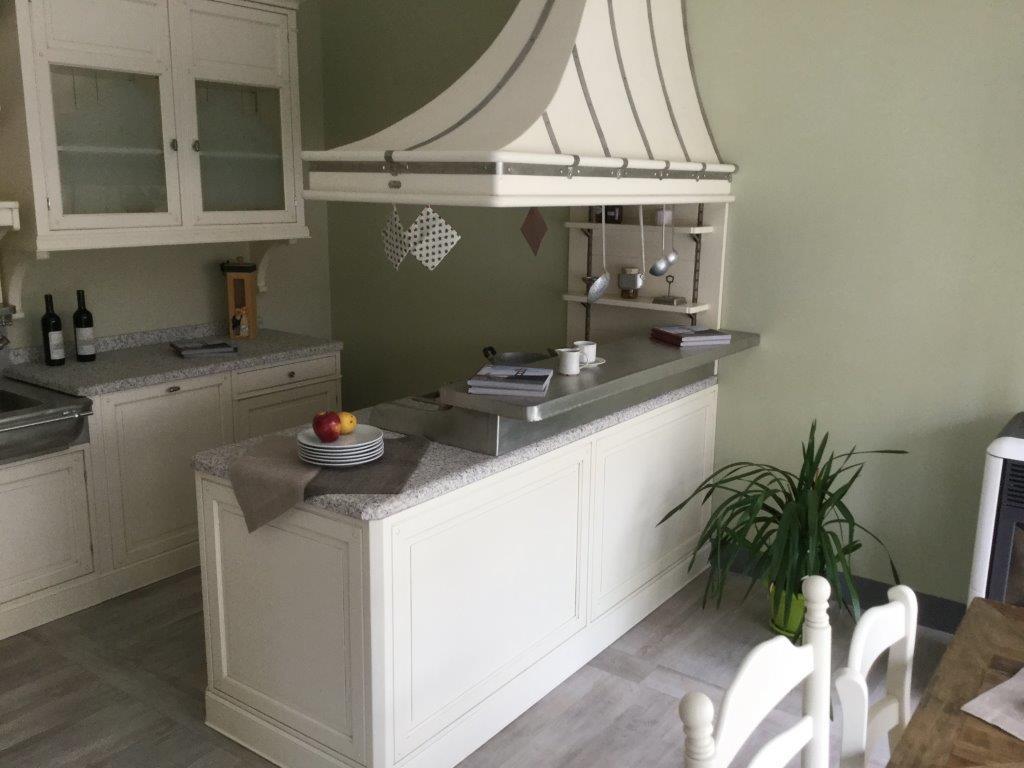 outlet cucine: offerte cucine online a prezzi scontati pagina ... - Marche Cucine Economiche