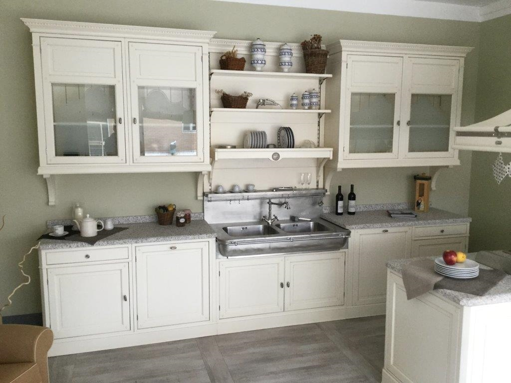 Best Marchi Di Cucine Gallery - Skilifts.us - skilifts.us