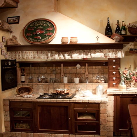Marchi cucine cucina doralice scontata cucine a prezzi - Cucine marchi prezzi ...