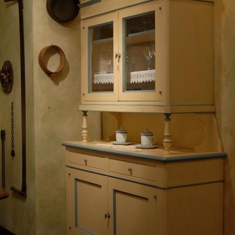 Emejing Classifica Marche Cucine Photos - ubiquitousforeigner.us ...