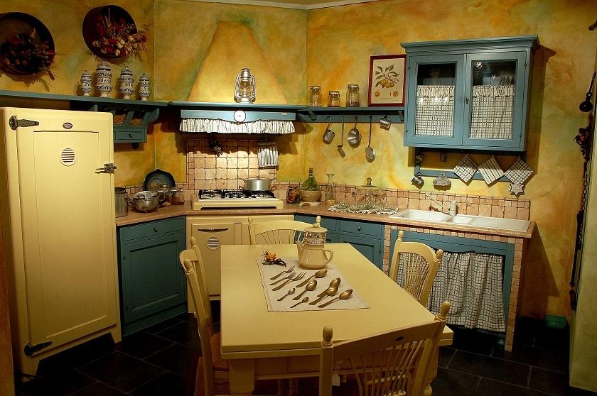 Marchi cucine cucina doria scontato del 50 cucine a prezzi scontati - Cucine marchi prezzi ...