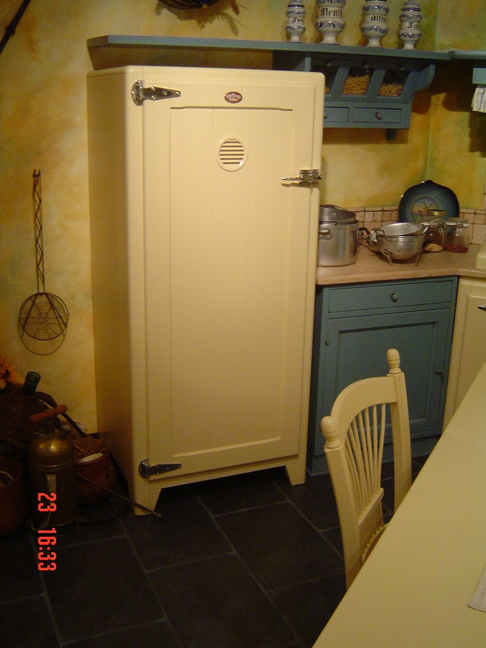 Marchi Cucine Country. Simple Country Style Kitchen Pictures ...