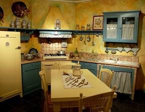 cucina Marchi cucine Doria