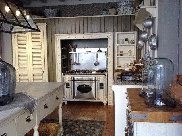 Marchi Cucine Country. Finest Marchi Cucine Doralice With Marchi ...