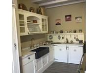 Cucine - Cucina Old England scontata del -45 %