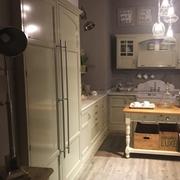 Marchi cucine Cucina Old england scontato del -40 %