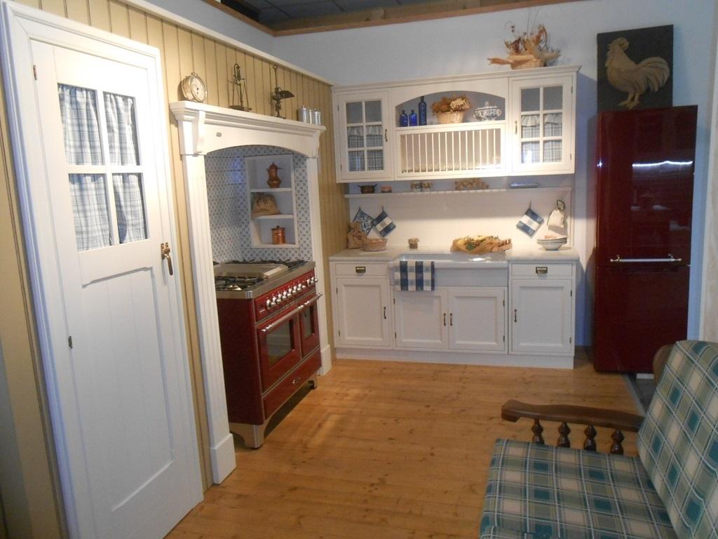 Marchi cucine cucina old england scontato del 51 - Cucine marchi prezzi ...