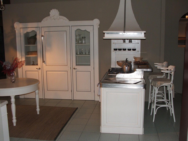 MARCHI CUCINE DHIALMA 3773 - Cucine a prezzi scontati