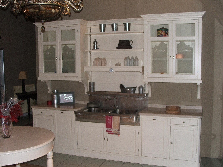 Marche mobili moderni disegno idea marche di camere da - Le migliori marche di camere da letto ...