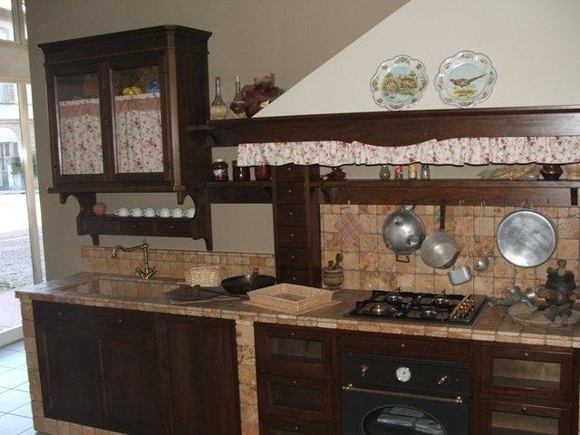 Marchi cucine doralice cucine a prezzi scontati - Marche cucine moderne ...