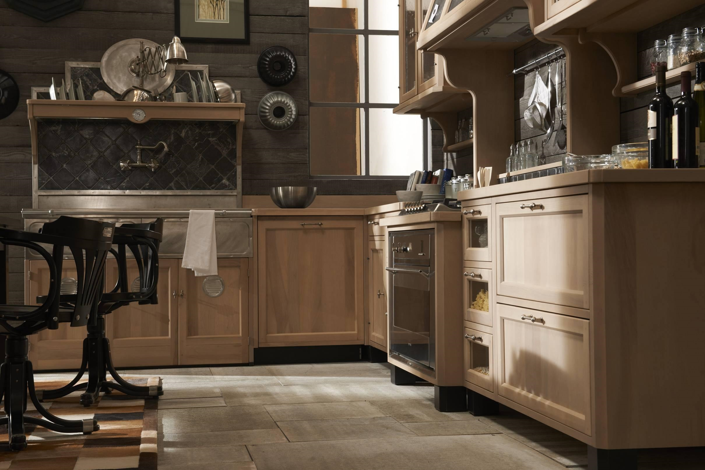 Marchi cucine country simple emejing marche cucine tedesche images ideas u design with marchi - Marchi cucine italiane ...