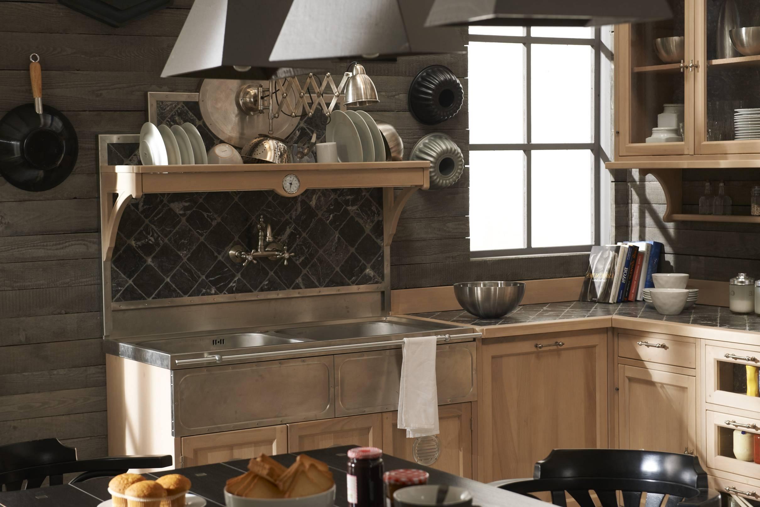 Beautiful Cucine Tutte Le Marche Photos - Ideas & Design 2017 ...