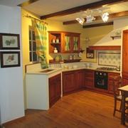 Cucina scavolini diesel scontata del 45 cucine a prezzi for Castagna arredamenti