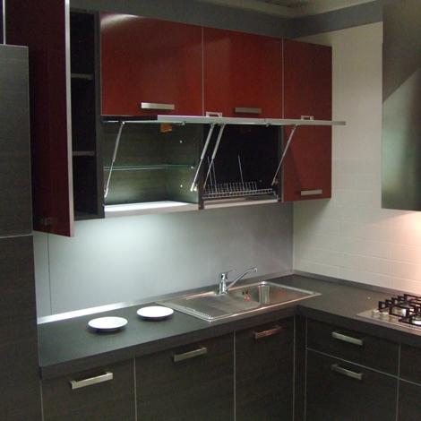 Aurora Cucine Prezzi ~ Idee Creative su Design Per La Casa e Interni