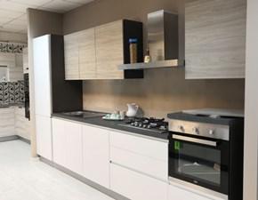 7047a3770e PREZZI Cucine in Offerta Outlet - Cucine fino -70% di sconto