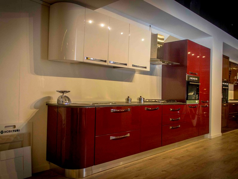 https://www.outletarredamento.it/img/cucine/mobilt...