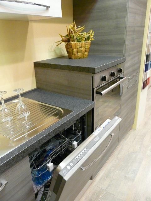Mobilturi Cucine Prezzi. Vivian Cucine Moderne Mobili Sparaco With ...