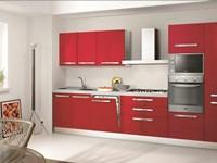 Mobilturi cucine cucina cucina modello gaia - Cucina gaia mobilturi ...