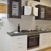Mobilturi cucine Cucina Nina scontato del -70 %