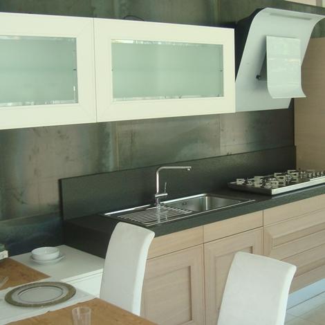 Emejing Cucine Composit Prezzi Gallery - Home Design Ideas 2017 ...