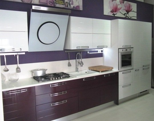 cucina lube fabiana - 28 images - cucina lube fabiana with cucina ...