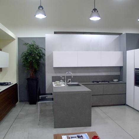 Kerlite cucina infissi del bagno in bagno - Piano cucina kerlite ...
