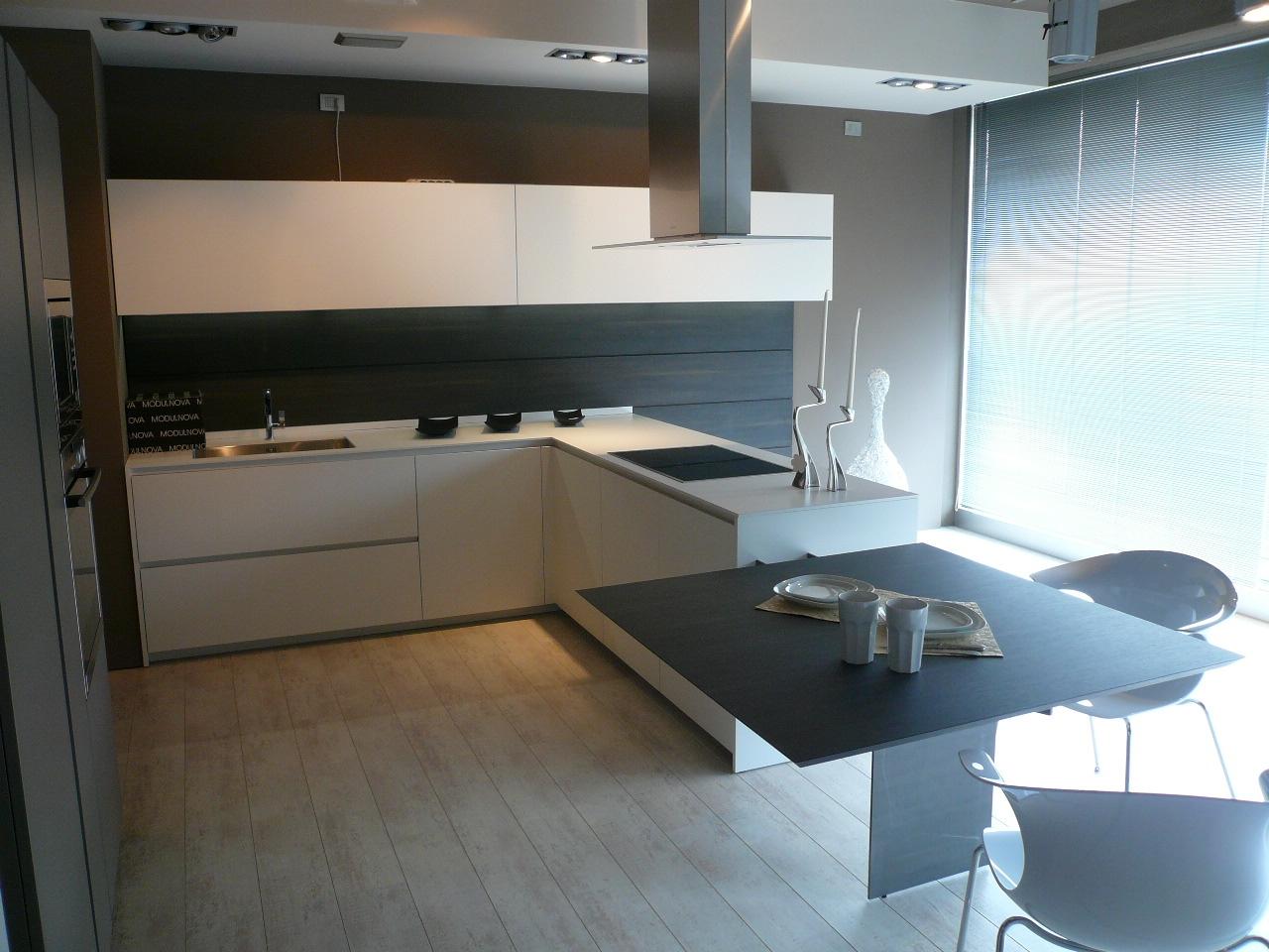 Best modulnova cucine outlet gallery - Cucine modulnova opinioni ...
