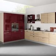 Misure Cucine Componibili Ad Angolo. Trendy Misure Cucina With ...