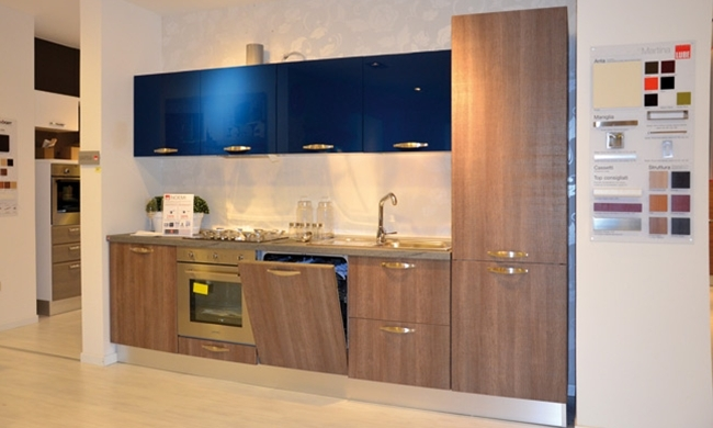 cucine e cucine genova top cucine ikea angolari genova italia mobili e arredamento ue altro. Black Bedroom Furniture Sets. Home Design Ideas